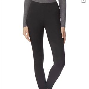 Base Layer leggings full length 32 degrees heat